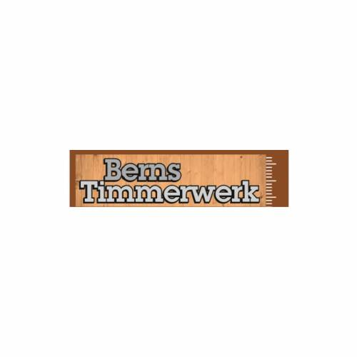 Berns Timmerwerk