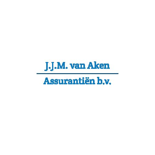 J.J.M. van Aken Assurantiën B.V.