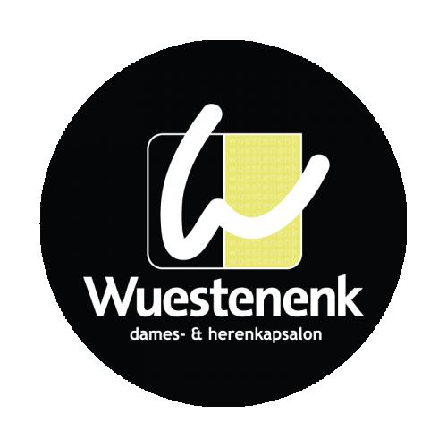 Kapsalon Wuestenenk