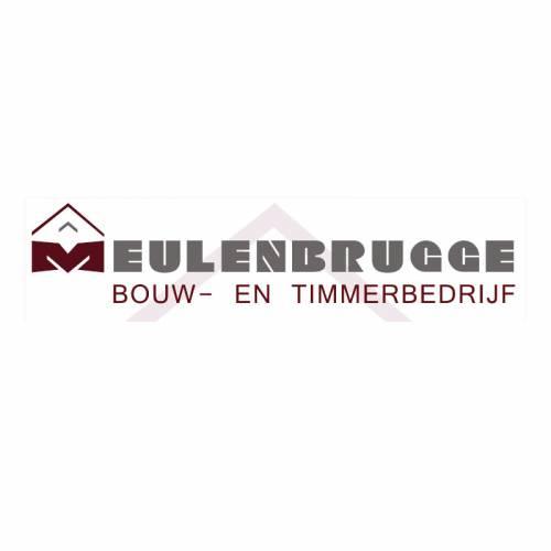 Bouw- en Timmerbedrijf Meulenbrugge
