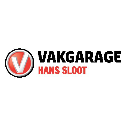 Vakgarage Hans Sloot