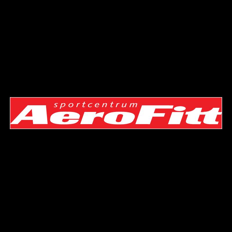 FeelGoodClub AeroFitt