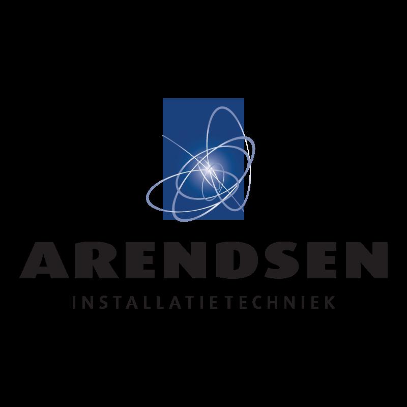 Installatiebedrijf Arendsen