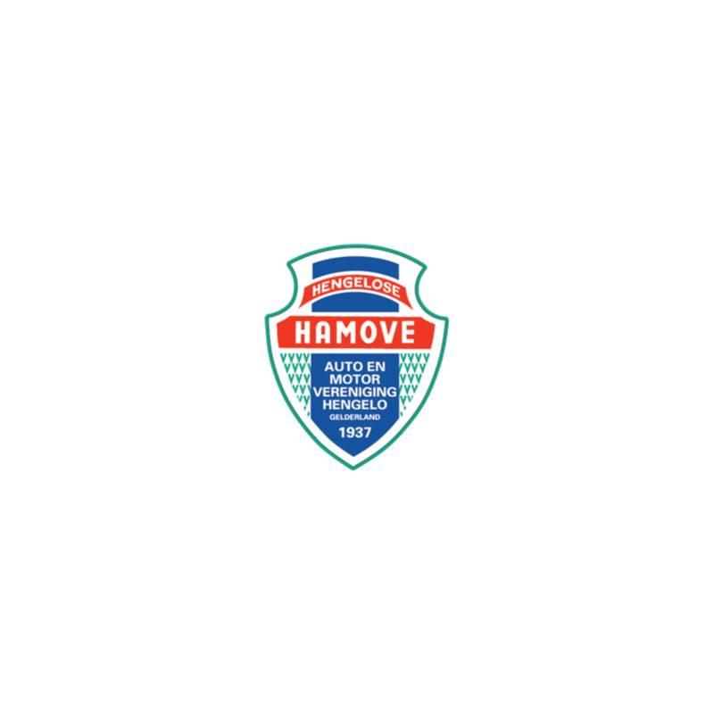 Hamove - Hengelo Auto en Motorvereniging