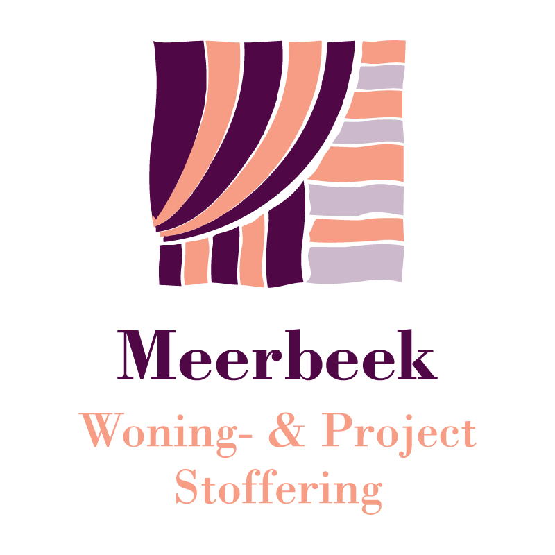 Meerbeek InStyle