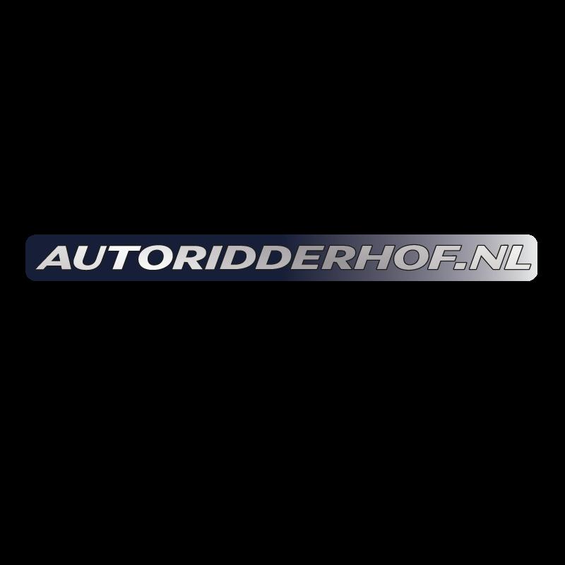 Auto Ridderhof