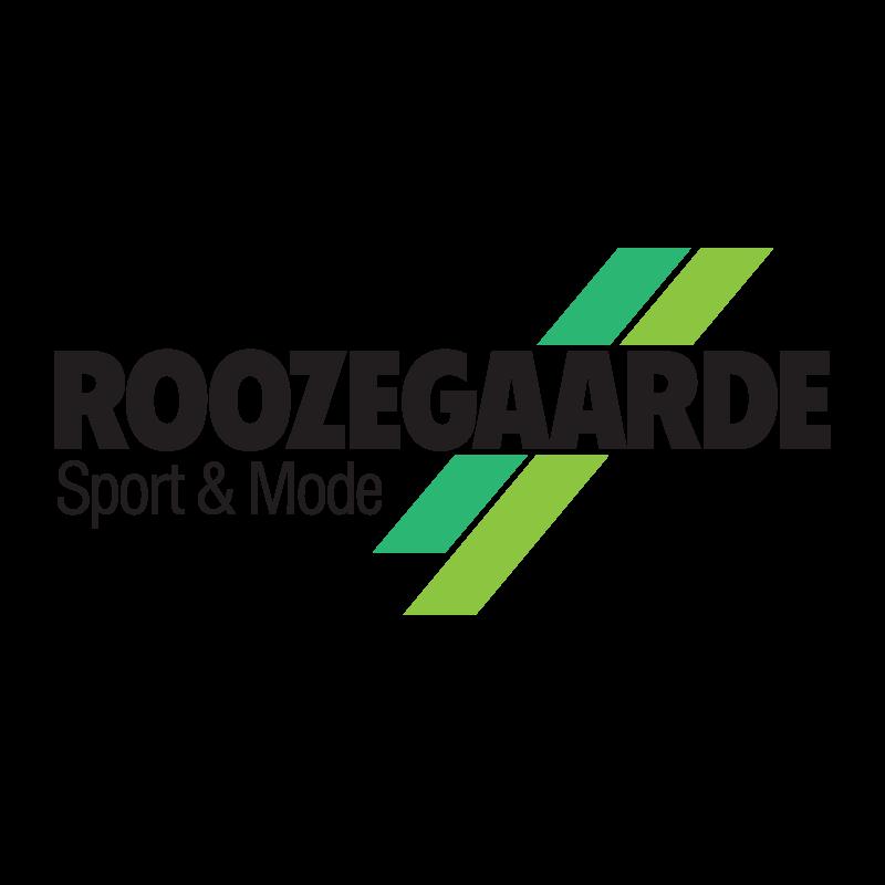 Roozegaarde Sport en Mode