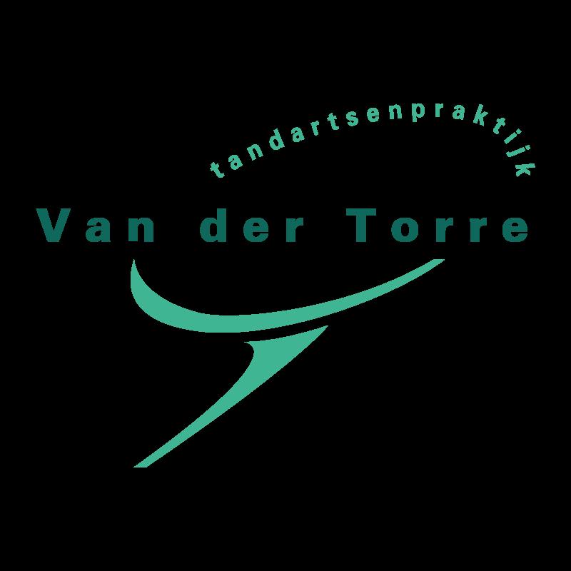 Tandartsenpraktijk Van der Torre